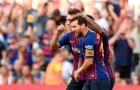Highlights: Barcelona 3-0 Boca Juniors (Joan Gamper 2018)