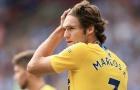 Real vung 60 triệu tậu hàng khủng Chelsea, không phải Hazard