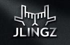 TOP 5 'kép phụ' đáng xem nhất NHA 2018/19: Chờ đợi 'JLINGZ' toả sáng!