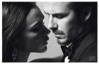 Victoria Beckham - Mỹ nữ nghiện sex và bí mật 'giường chiếu' hoang dại
