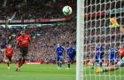 5 tiền vệ được dự đoán sẽ 'phá đảo' Premier League mùa này