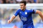 Bị Pep chê tơi tả, Mourinho còn muốn theo đuổi Maguire?