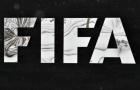 Mới dứt án CAS, Atletico Madrid tiếp tục nhận án phạt từ FIFA