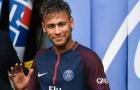 Real Madrid 'rình mồi', chi 300 triệu giật 'bom tấn' Neymar phút chót