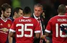 Không giải quyết điều này, Man United đừng hy vọng trở lại thời kỳ đỉnh cao!