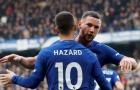 Vì Loftus-Cheek, Chelsea sẵn sàng hy sinh sao 35 triệu bảng