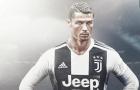 23h00 ngày 18/08, Chievo Verona vs Juventus: Bình minh CR7 tại Marcantonio Bentegodi