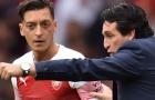 'Bắt Ozil phòng ngự khác gì bảo Messi phải đá hậu vệ'