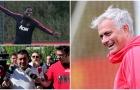 Vì siêu cò, Paul Pogba sẽ chia tay Manchester United