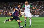 Highlights: Barcelona 3-0 Alaves (Vòng 1 giải VĐQG Tây Ban Nha)