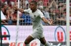 Highlights: Guingamp 1-3 PSG (Vòng 2 giải VĐQG Pháp)