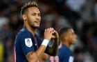 Klopp tuyên bố: 'Không đời nào Liverpool chi tiền tấn mua Neymar'