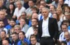 'Man Utd đã mất đi 'đặc sản' của Sir Alex Ferguson'