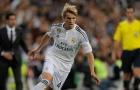 CHÍNH THỨC: Sau Ronaldo, Real Madrid chia tay cái tên thứ 5 Hè này