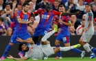 Sao Palace TIẾT LỘ thái độ của Salah về quả penalty gây tranh cãi
