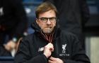 Hỗ trợ trung vệ đắt giá nhất thế giới, Liverpool nên nhắm đến 3 cái tên sau