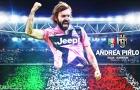 5 thương vụ 'hời' thành công nhất thế giới bóng đá đầu thế kỉ XXI: Vinh danh 'bộ não' thành Turin
