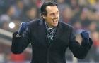 Alan Smith chỉ ra một công lao của Unai Emery với Arsenal