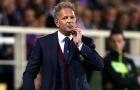 Bị sa thải sau 9 ngày, cựu HLV Milan đưa đội bóng mới ra tòa
