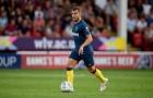 Vì Guendouzi, fan Arsenal nói lời cay đắng với Wilshere
