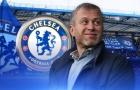 Phản ứng của Chelsea trước thông tin Abramovich bán tháo CLB