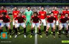Cơ hội hoàn hảo khởi nghiệp nghề huấn luyện viên bóng đá... ảo với FIFA Online 4