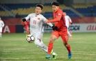 Liều 'doping' nào giúp bóng đá Việt Nam hóa rồng sau 365 ngày?