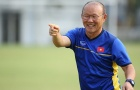 Thầy Park: 'Trụ được hết hiệp 1, Việt Nam có cơ hội thắng người Hàn'