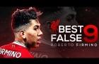 4 ngôi sao Liverpool có màn 'biến hóa' đỉnh nhất dưới thời Klopp: 'Tiền đạo thòng' Firmino