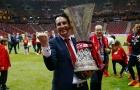 Điều gì đang chờ đợi Arsenal và Chelsea ở vòng bảng Europa League