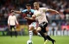Chấm điểm cầu thủ Man Utd sau 4 vòng đấu: Người hùng không ngờ; Thất vọng tân binh