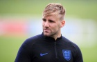 10 cầu thủ được chờ đợi nhất ở loạt trận quốc tế: Sự trở lại của Luke Shaw
