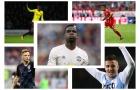 4 phương án thay thế có thể giúp Man Utd tự tin tống khứ Pogba