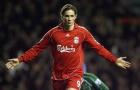 Fernando Torres và 5 cầu thủ Tây Ban Nha vĩ đại nhất Premier League