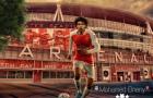 Vì sao một cái tên bị quên lãng có thể là bước ngoặt mùa giải của Arsenal?