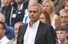 Cựu trò cưng TIẾT LỘ suy nghĩ thật sự của Mourinho về M.U