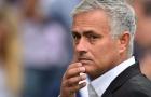 3 trung vệ đẳng cấp Man Utd có thể chiêu mộ ở phiên chợ Đông