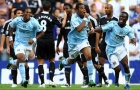 Chelsea từng bỏ lỡ cơ hội chiêu mộ 'tiểu Pele' vì lý do lãng xẹt