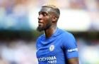 NÓNG: FIFA 'gieo sầu' cho Chelsea với động thái BẤT NGỜ