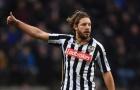 TOP 5 ngôi sao 'chết yểu' sau khi chuyển đến Man Utd: Ám ảnh từ Anfield!