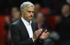 Trò cũ tại Chelsea nói lời CỰC CHUẨN về tình hình của Mourinho