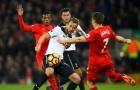 Dự đoán vòng 5 NHA: Bất ngờ với M.U; Tottenham khó cản Liverpool