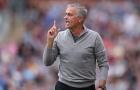 'Mourinho biết một cái tên có thể giúp MU vượt qua mọi khó khăn'