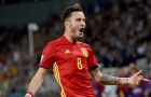 NÓNG: Barca vượt mặt Man Utd trong cuộc đua chiêu mộ sao 150 triệu Euro