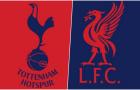 TOP 5 danh thủ từng khoác áo Liverpool & Tottenham: Bất ngờ với người Yankee!