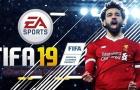 Đội hình 11 cầu thủ xuất sắc nhất của Premier League trong FIFA 19: Sức mạnh từ Big Six