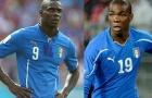 Những 'viên ngọc đen' hiếm hoi của Italia