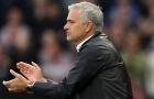 Cận thần Sir Alex nói điều bất ngờ về khả năng thay Mourinho dẫn dắt MU