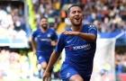 Chấm điểm Chelsea: Điểm 10 hoàn hảo