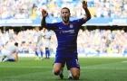 'Cậu ấy là cầu thủ xuất sắc nhất trong lịch sử của Chelsea'